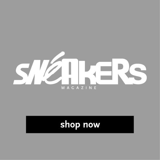 monday_shop_button_sneakers
