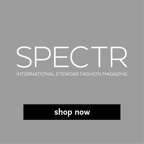 monday_shop_button_spectr
