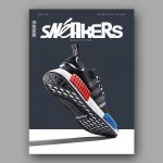 Sneakers Magazine Issue 29 - January 2016