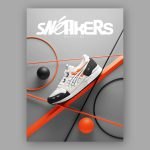 Sneakers Magazine Issue 35 - July 2017